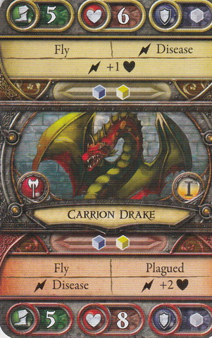 Carrion-Drake-1-front