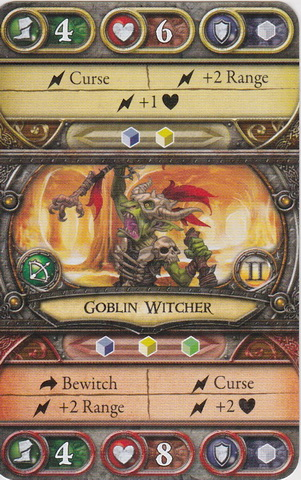 Goblin-Witcher-2-front