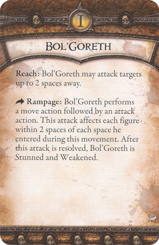 bolgoreth-act1-back