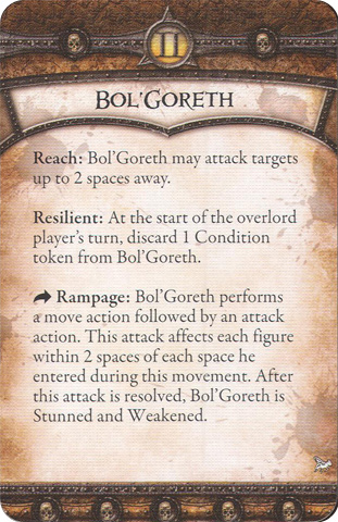 bolgoreth-act2-back