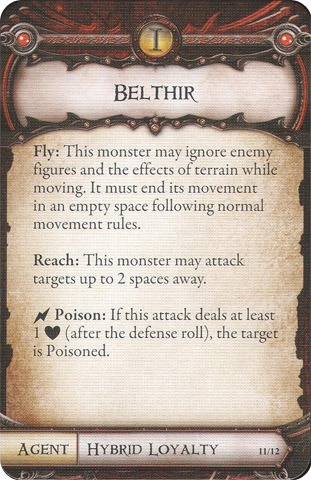belthir-agent-act1-back