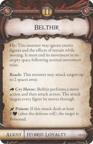 belthir-agent-act2-back