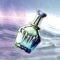 Invisibility Potion - Descent: Tomb of Ice